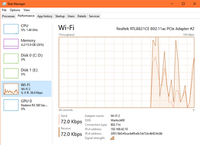 Task Manager 4_26_2020 6_37_35 PM.png