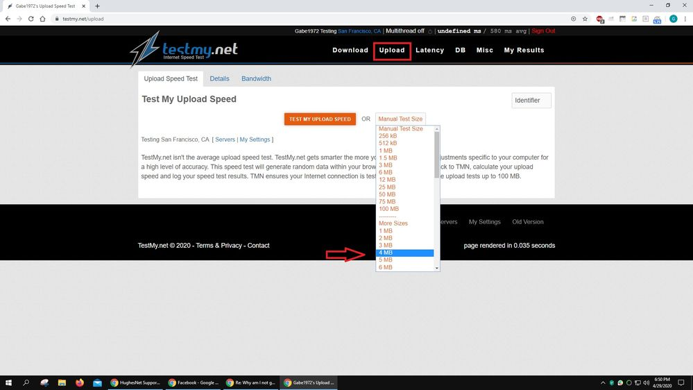 Screenshot (27).jpg