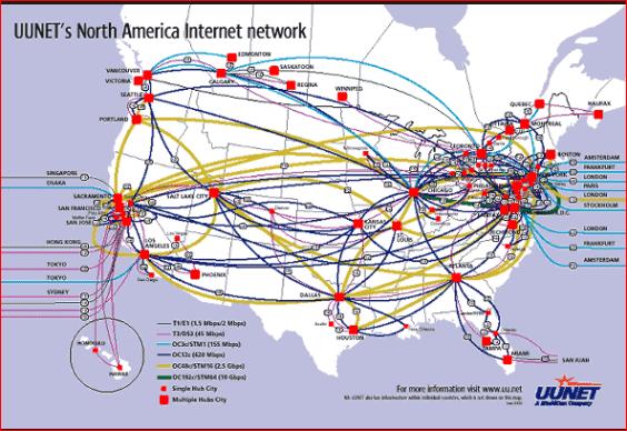 Internet backbone snip.PNG