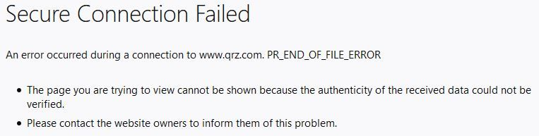 failed.JPG