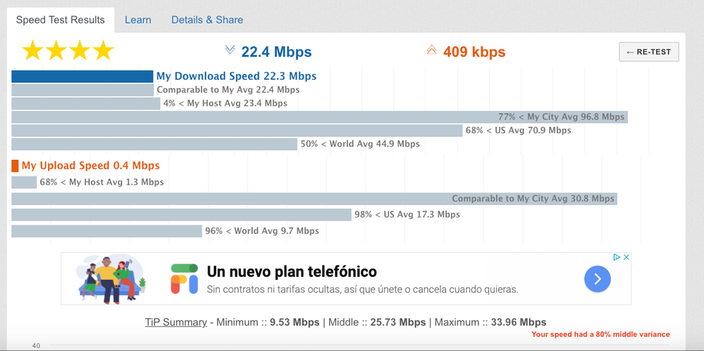 Speedtest_Up_download.png