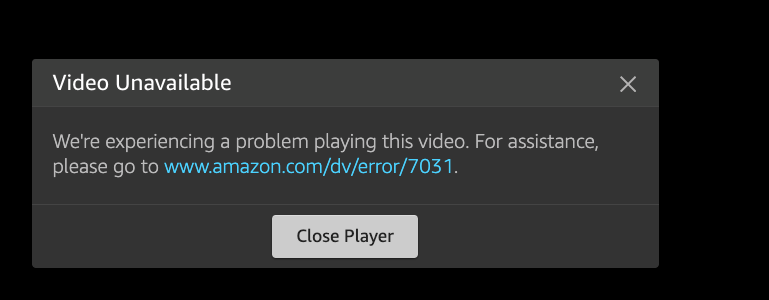 Amazon error.png
