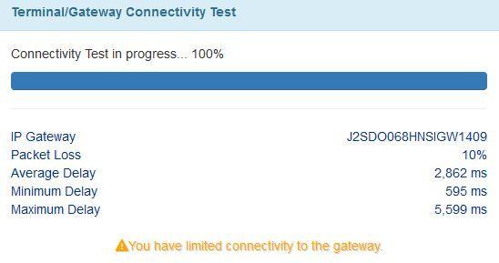 conectivity test 1.JPG