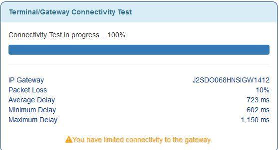 conectivity test 2.JPG