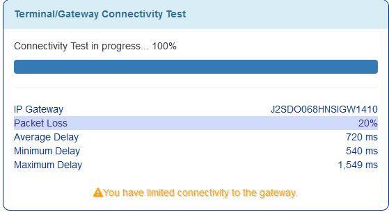 conectivity test 3.JPG
