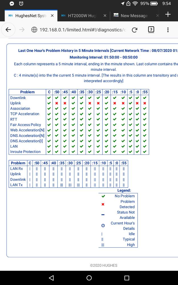 Screenshot_2020-08-06-21-54-25.png