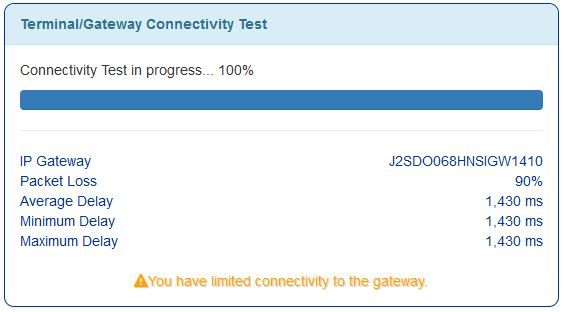 conectivity test 4.JPG