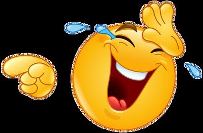 emoji-LOL2.png