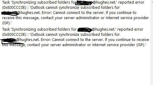 hughesemail.PNG