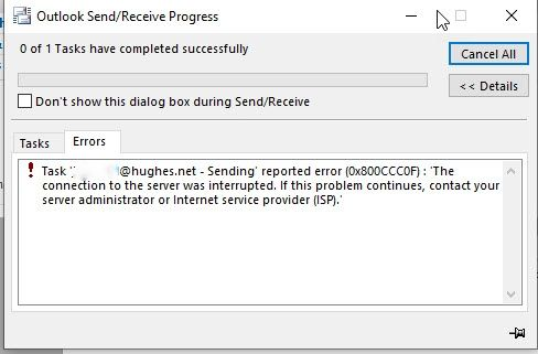 E-Mail Error.jpg