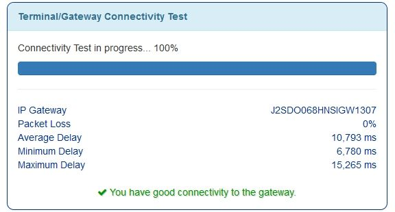 connectivity test.jpg