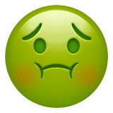 nauseated-face-apple.png