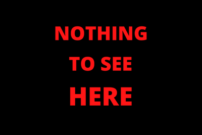 nothing-to-see-here.png