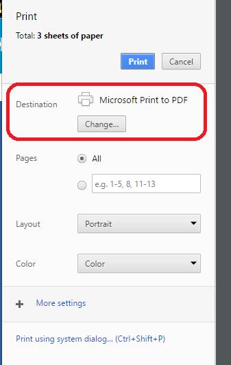 print2.PNG