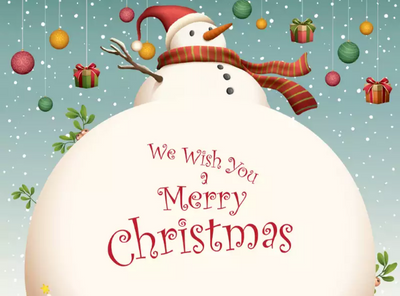 Screenshot_2020-12-22 Merry Christmas 2019 Images, Quotes, Messages, Wishes, Cards, Greetings, Pictures and GIFs - Times of[...].png