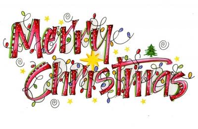 Screenshot_2020-12-22 Merry Christmas.png