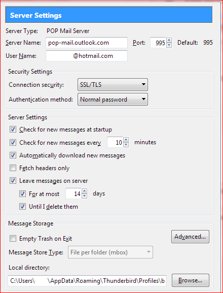 Outlook settings.PNG