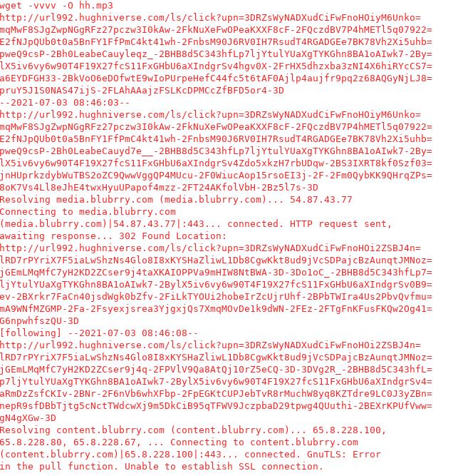 Screenshot_2021-07-05_10-17-21.png