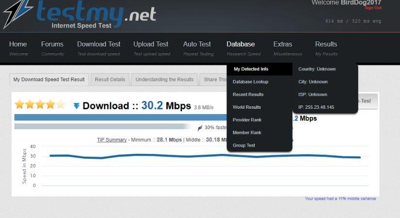 testmy.net.JPG