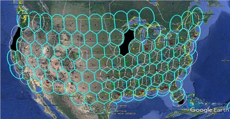 ES19 Beam Map.jpg