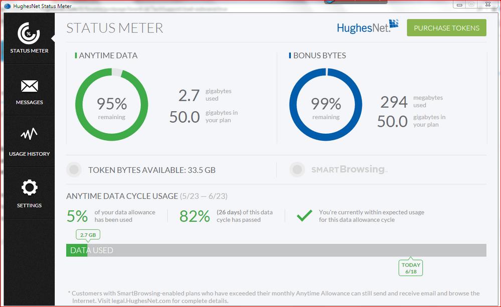 5 Download Status Meter.PNG